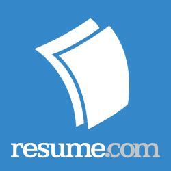 Sample resume no prior work experience